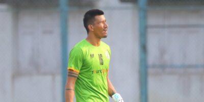 キラン選手が、AFCのウィークリーアジアベストプレーヤーで投票1位に!Kiran, The First Nepalese! Ranked 1st Place
