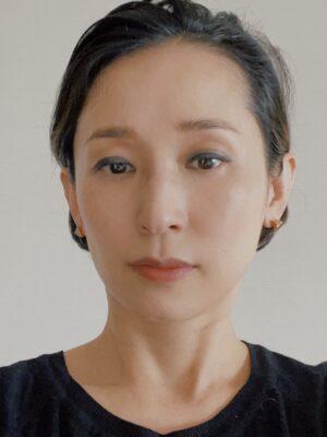 野田 雅恵